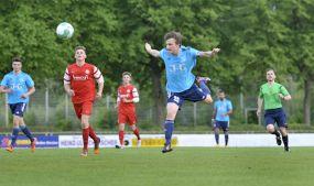 Der Verbandsliga-Hinrunden-Rückblick 1. Teil 2015/2016 - Die Teams von Platz 1 bis 8