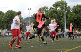 Vorschau auf den 6. Spieltag in der Kreisliga Mannheim 2015/2016