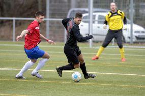 Der FK Srbija steht vor dem großen Wurf - Geht's als Meister über die Ziellinie?