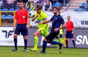 Waldhöfer reisen zum Spitzenspiel zum 1. FC Saarbrücken +++ Spiel Live im TV