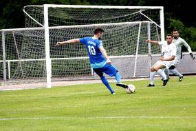 Das war der 32. und letzte Spieltag in der Landesliga Rhein-Neckar 2015/2016