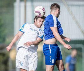 Vorschau 2. Spieltag Verbandsliga Nordbaden 2016/2017