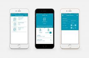 Ab sofort kostenlos erhältlich: Vereinshelfer-App - APPSTOSS AWARD erleichtert Vereinen Veranstaltungsplanung