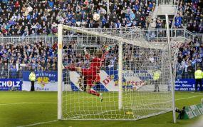 Derbykracher SV Sandhausen vs. Karlsruher SC +++ Schwartz hat wieder mehr Alternativen