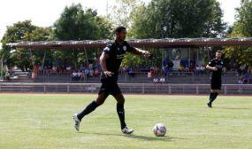 Vorschau auf den 4. Spieltag in der Landesliga Rhein-Neckar