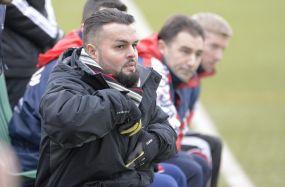 FK Srbija Mannheim mit drei Neuzugängen ++ Starke Hinrunde bestätigen