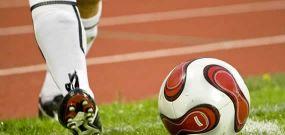 Übersicht Testspielergebnisse + Pokal Kreisklasse bis Verbandsliga