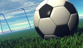 Der vorläufige Spielplan der Kreisliga Mannheim