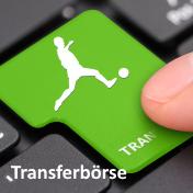 Transferbörse