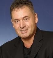 Manfred Jordan