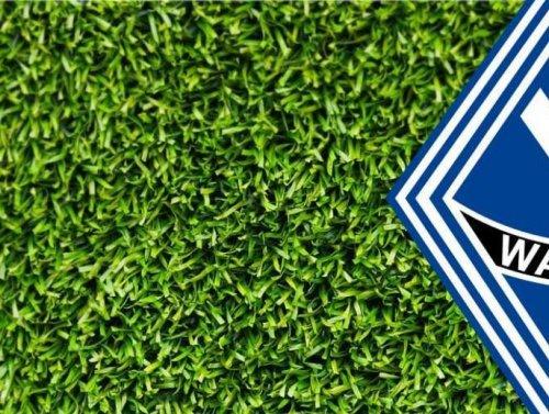 Heimspiel gegen F.C. Hansa Rostock ohne Zuschauer