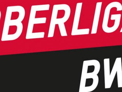 Spielmodus der Saison 2020/21 für die Oberliga Baden-Württemberg festgelegt