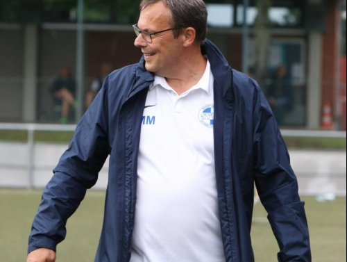 SV 98 Schwetzingen wirft Ziegelhausen/Peterstal nach Elfmeterschießen mit 5:3 aus dem Pokal