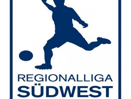 Harte Entscheidung ++ Regionalliga Südwest GbR lehnt Oberligaaufsteiger ab