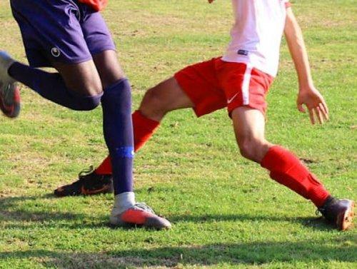 Fußball-Junioren starten mit Neuerungen in die Saison 2020/21