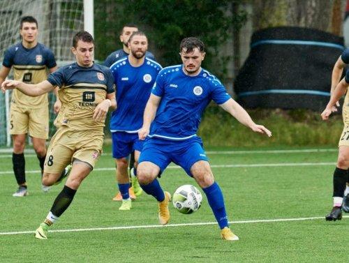 Vorschau 7. Spieltag Landesliga Rhein-Neckar Saison 2021/2022