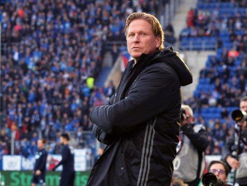 Hoffenheimer Heimschwäche - Sieglosserie und Torflaute ++ Mittwoch gastiert der 1. FC Köln bei der TSG