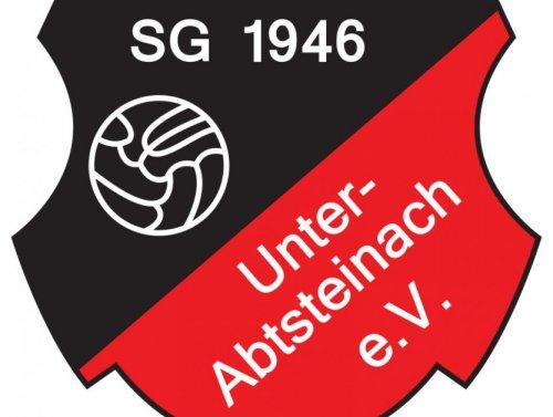 Paukenschlag bei der SG Unter-Abtsteinach - Der Verbandsligist zieht sich aus finanziellen Gründen aus der Verbandsliga zurück