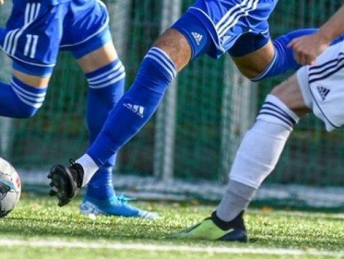 B-Ligist Blau-Weiß Mannheim schnappt sich nach Massenflucht 17 Spieler vom VfB Gartenstadt III