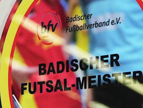 Futsal-Meisterschaften der Juniorinnen und Junioren 2021/22 abgesagt