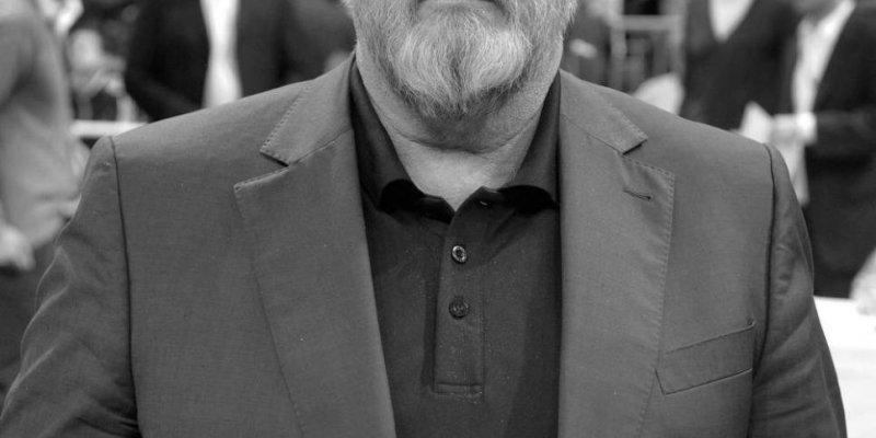 Tiefe Trauer und Bestürzung: Udo Scholz ist verstorben