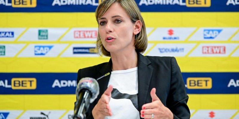 Gemeinsame Erklärung der Rhein-Neckar Löwen und der SAP Arena zum Auftakt des Spielbetriebes