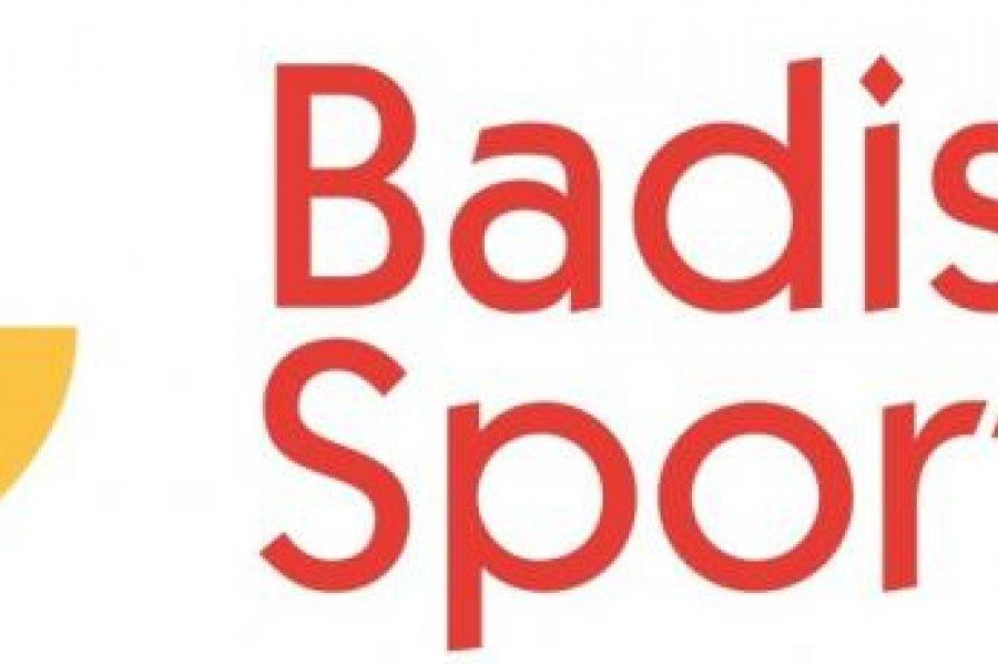 Soforthilfe Sport Baden-Württemberg bis Juni 2021 verlängert