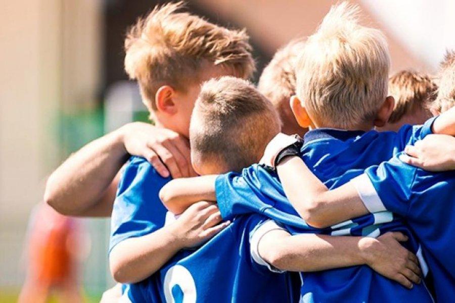 Mitgliederzahl im Badischen Sportbund Nord erreicht neuen Höchstwert