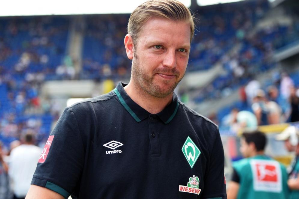 Sportkurier Mannheim