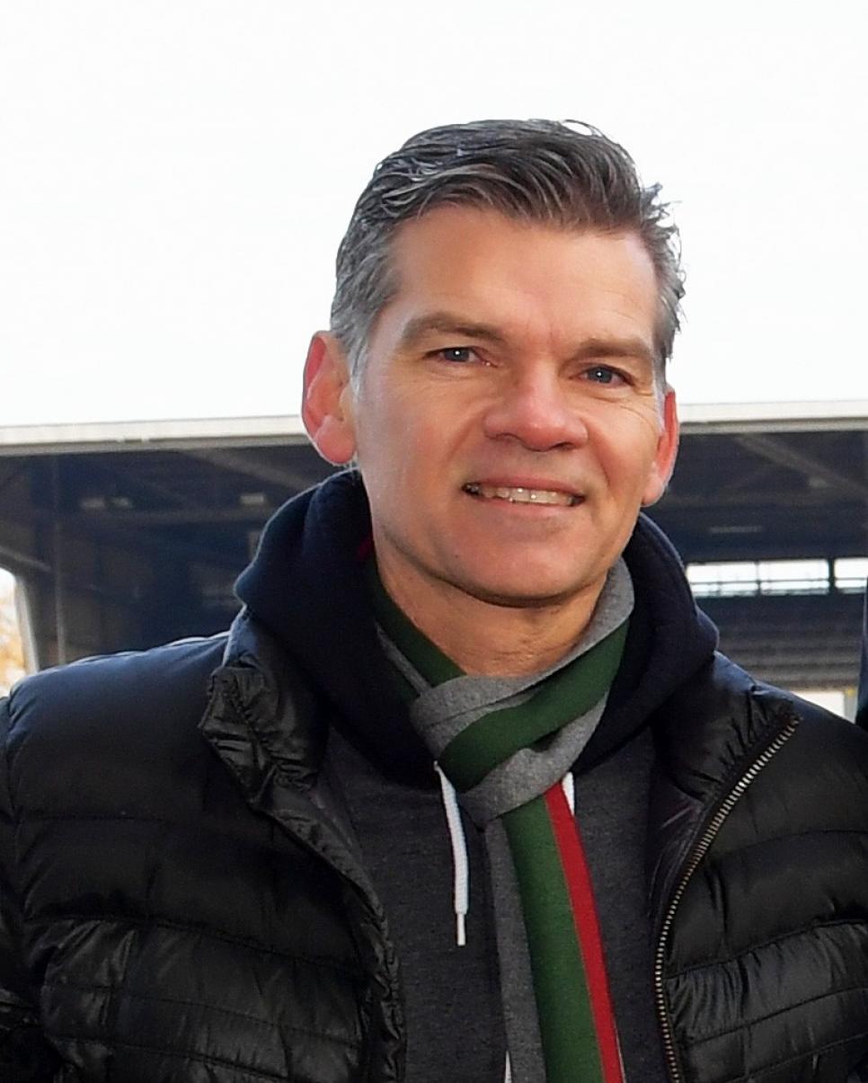 Ingo Wellenreuther