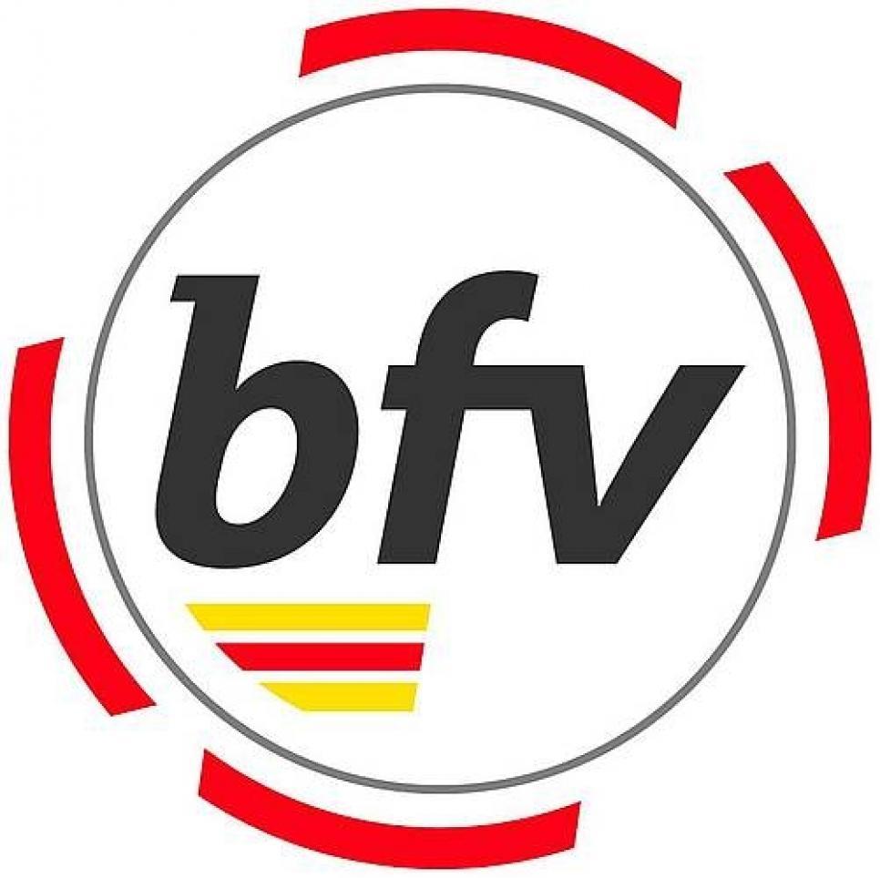 FreundschaftГџpiele Deutschland 2020